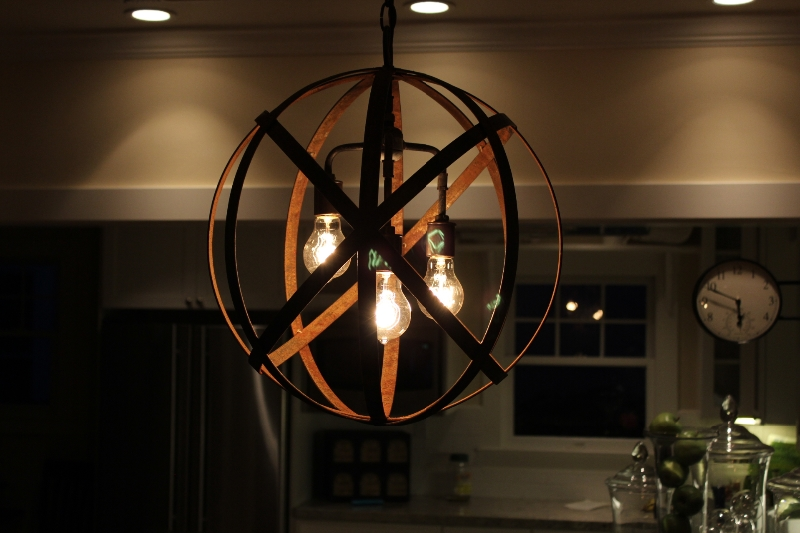 metal-sphere-industrial-globe-3-bulb-lamp-7