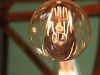 industrial-sphere-chandelier-metal-strap-globe-hanging-light-with-12-thomas-edison-bulbs-29