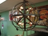 industrial-sphere-chandelier-metal-strap-globe-hanging-light-with-12-thomas-edison-bulbs-7