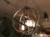industrial-sphere-chandelier-metal-strap-globe-hanging-light-with-3-thomas-edison-bulbs-8