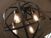 industrial-sphere-chandelier-metal-strap-globe-hanging-light-with-4-thomas-edison-bulbs-4