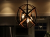 metal-sphere-industrial-globe-3-bulb-lamp-4
