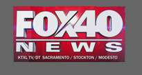 Fox40_News_Logo