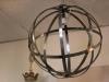 ceiling-light-metal-strap-globe-hanging-light-industrial-looking-bulb-cage-lantern-urban-chandelier-metal-hoops-steel-bands-10