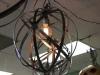 ceiling-light-metal-strap-globe-hanging-light-industrial-looking-bulb-cage-lantern-urban-chandelier-metal-hoops-steel-bands-12