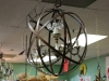 ceiling-light-metal-strap-globe-hanging-light-industrial-looking-bulb-cage-lantern-urban-chandelier-metal-hoops-steel-bands-14