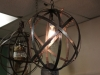 ceiling-light-metal-strap-globe-hanging-light-industrial-looking-bulb-cage-lantern-urban-chandelier-metal-hoops-steel-bands-3