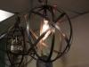 ceiling-light-metal-strap-globe-hanging-light-industrial-looking-bulb-cage-lantern-urban-chandelier-metal-hoops-steel-bands-6