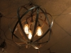 industrial-sphere-chandelier-metal-strap-globe-hanging-light-with-3-thomas-edison-bulbs-1