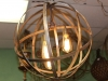 industrial-sphere-chandelier-metal-strap-globe-hanging-light-with-3-thomas-edison-bulbs-3