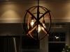 metal-sphere-industrial-globe-3-bulb-lamp-4