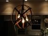 metal-sphere-industrial-globe-3-bulb-lamp-7