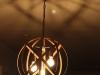 metal-sphere-industrial-globe-3-bulb-lamp-8