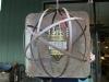 metal-strap-globe-hanging-light-industrial-looking-bulb-cage-lantern-1