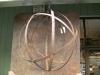 metal-strap-globe-hanging-light-industrial-looking-bulb-cage-lantern-5