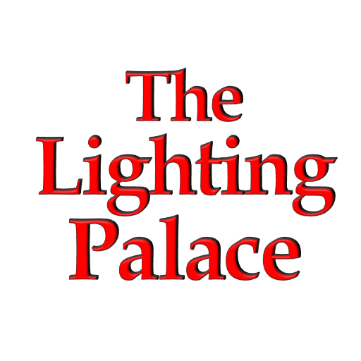 The Lighting Palace